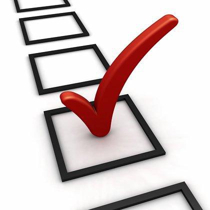 Выборы в депутаты муниципального собрания. Как выиграть?