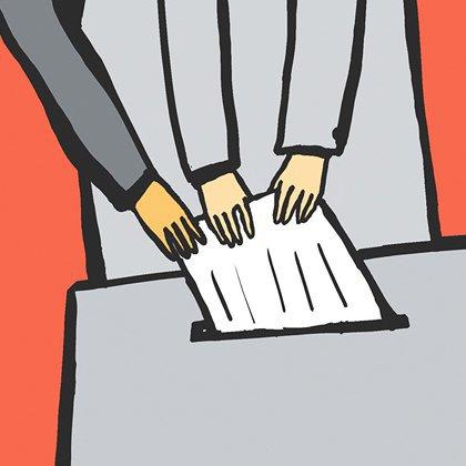 Как выиграть местные выборы в селе?