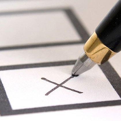 Как зарегистрировать политическую партию?