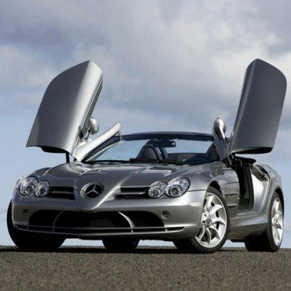 Какой автомобиль самый надежный в мире?