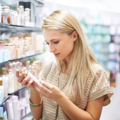 Уникальные лекарства, которые можно найти в обычных аптеках: средства с акульим жиром в аптеках