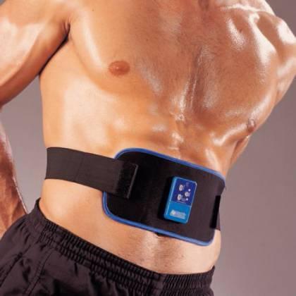Комплекс упражнений для похудения с AB GYMNIC: как и по сколько минут заниматься