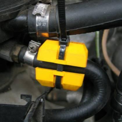 Чтобы экономитель топлива работал правильно: инструкция по эксплуатации Fuel Free