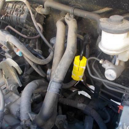 Как правильно экономить топливо с помощью магнитов FuelFree