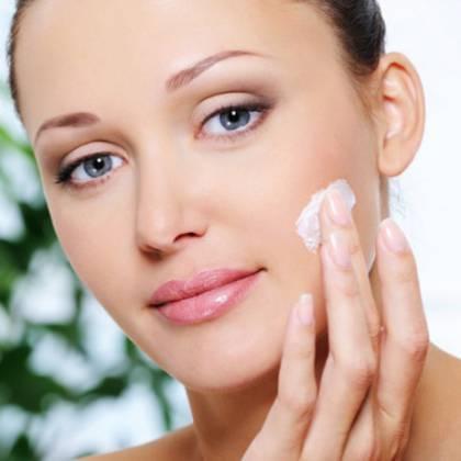 Женщины расскзали о результатах омоложения кожи: до и после гиалурона