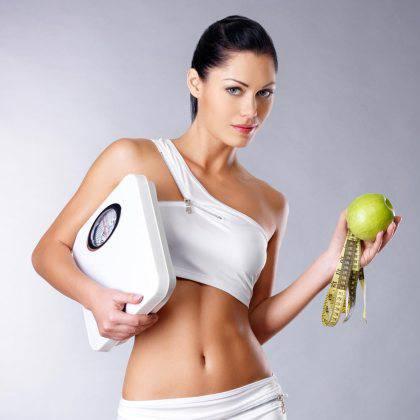 ЭкоСлим для похудения. Инновационная добавка EcoSlim