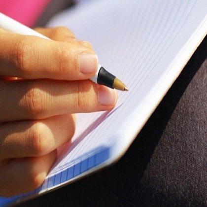 Как написать интересный рассказ?