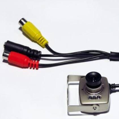 Как подключить видеокамеру к телевизору: пошаговая инструкция
