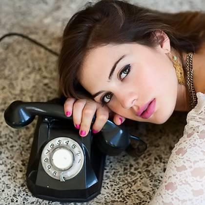 Как сделать так, чтобы парень позвонил сейчас: проведение ритуала