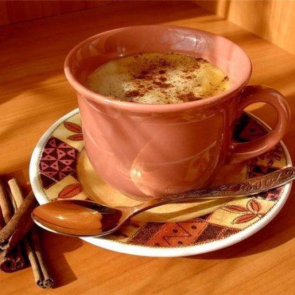 Как варить вкусный кофе у себя на кухне?