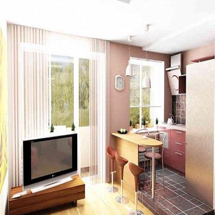 Как создать уют в квартире ?