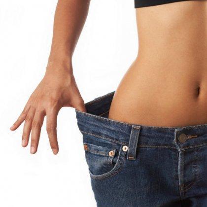 Диета для живота и боков поможет сбросить пару килограммов