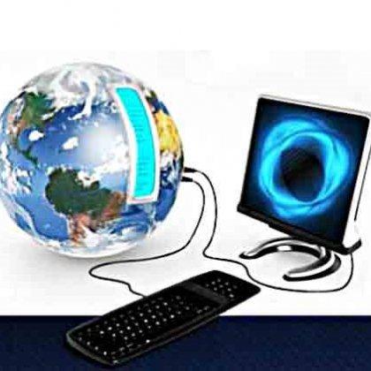 Как повысить скорость интернета; как поднять скорость интернета?