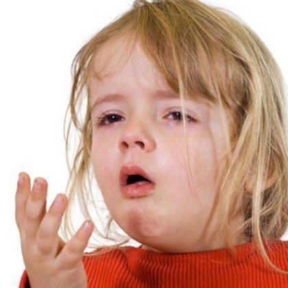 Как проявляется туберкулез у детей?