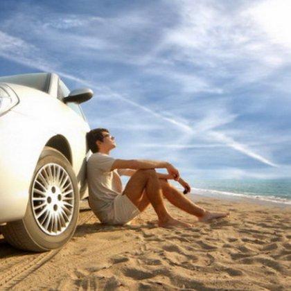 Благоприятные дни для путешествий на авто