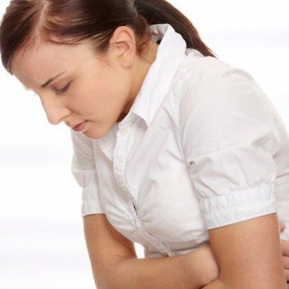 Что делать, если появилась резкая боль в поджелудочной?