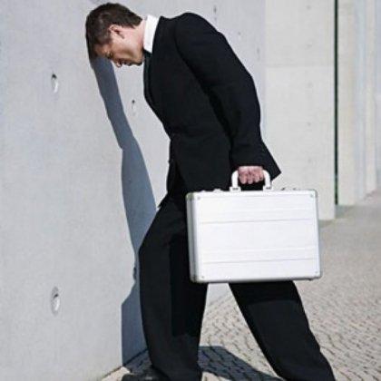 Как вежливо отказаться от работы?