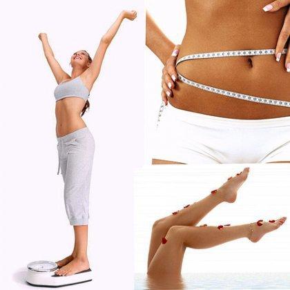 как похудеть на 3кг за неделю