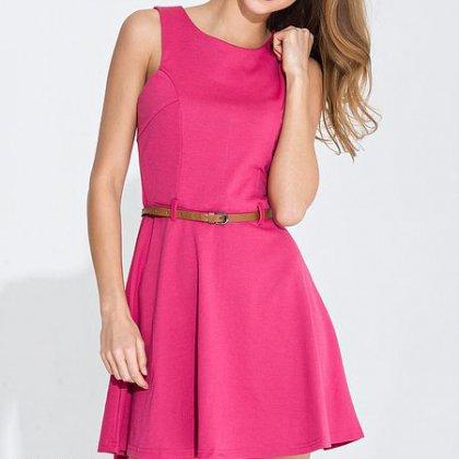 Сшить платье на лето на женщину фото 602