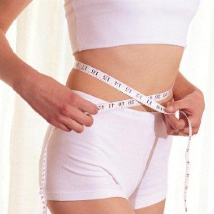 Похудеть на углеводной диете