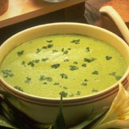 Как варить суп из вермишели?