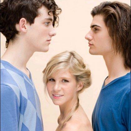 Как проявляется ревность у мужчин: типичные признаки