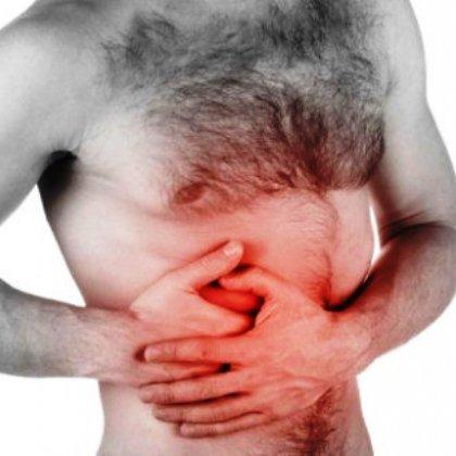 Как болит поджелудочная симптомы: медицинская энциклопедия