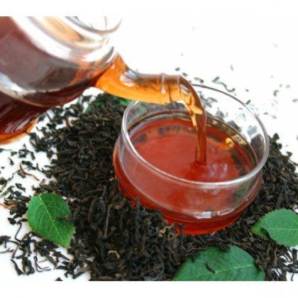 как правильно пить чай чтобы похудеть