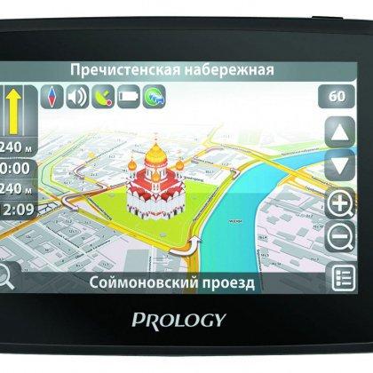 Как выбрать хороший пешеходный навигатор?
