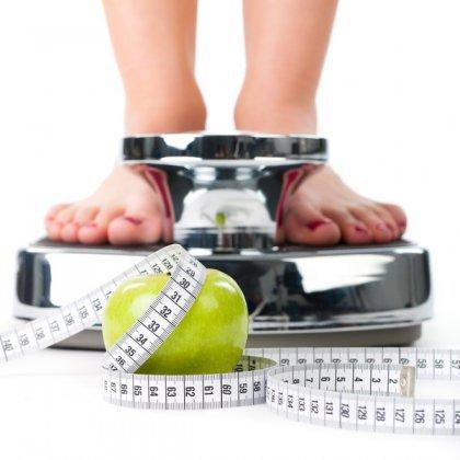 Как вычислить идеальный вес по росту?