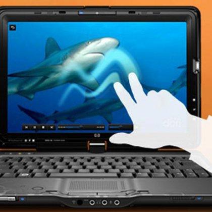 Как включить встроенную камеру на ноутбуке Samsung?