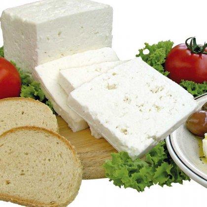 Что приготовить из творога рецепты на скорую