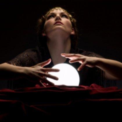 Магия: как забыть любимого с помощью заговоров?