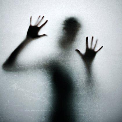Как увидеть призрака; как можно увидеть духов?