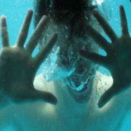 Как перестать бояться воды?
