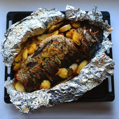 Блюда с мясом в мультиварке редмонд