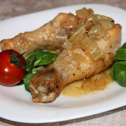 Как приготовить курицу на сковороде: приготовление курицы на сковороде