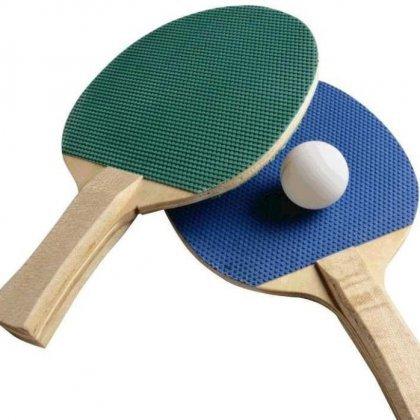 Как сделать ракетку для тениса своими руками?