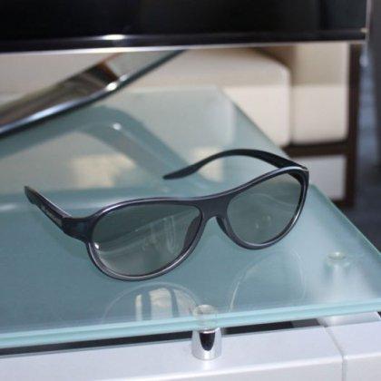 Как проверить поляризационные очки: полезные советы