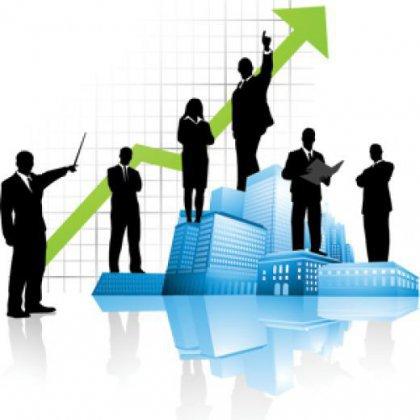 Маркетинг как философия бизнеса: коротко о главном