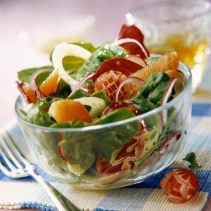 Эффективные диеты дома