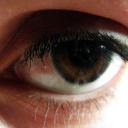 Как сделать так чтобы сосуды на глазах лопнули