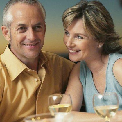 Как доставить наслаждение мужчине на годовщину свадьбы?