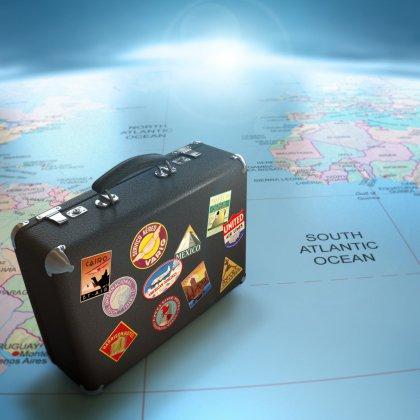 Как узнать, можно ли выехать за границу?