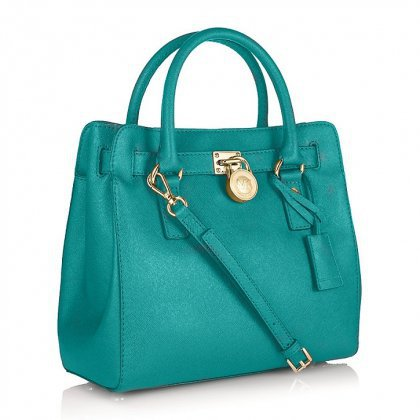 Как отличить подделку сумки Michael Kors от оригинала?