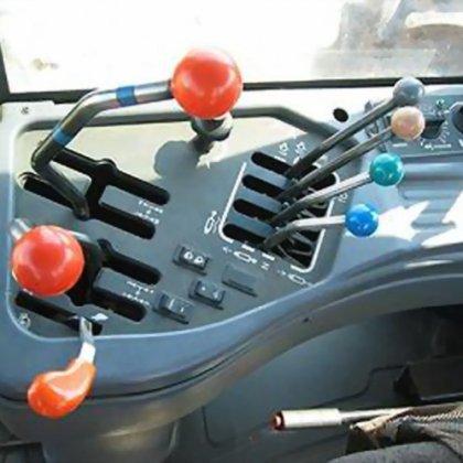 Как поставить радар в автомобиль своими руками?