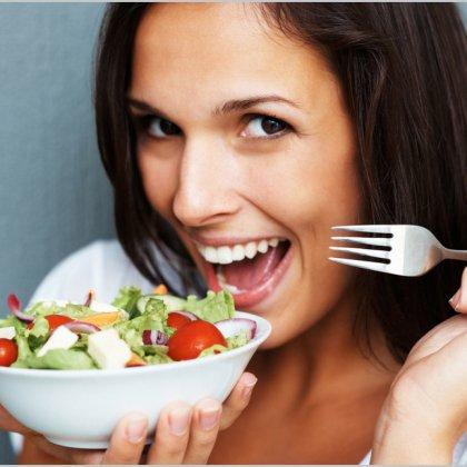 диета маргариты королевой меню на каждый день