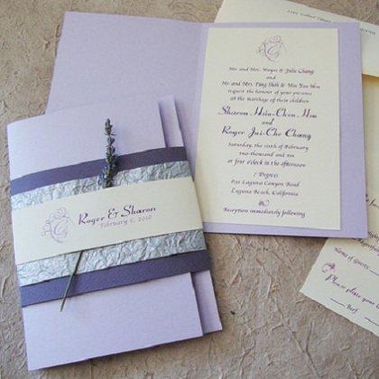 Как подписать открытку парню: романтические поздравления