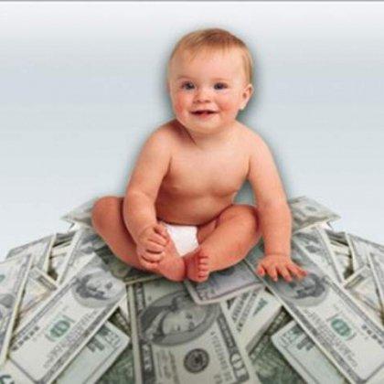 Как получить пособие по рождению ребенка 2018