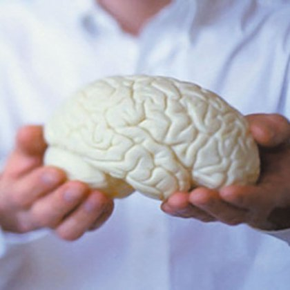 Как развить скрытые способности мозга?